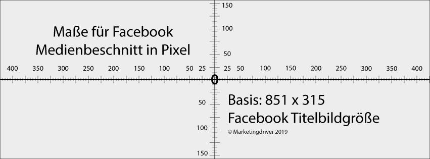 Referenzbild Medienbeschnitt FB